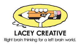 Lacey Creative