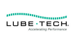 Lube-Tech