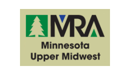 MRA - Minnesota/Upper Midwest Chapter of the Marketing Research Association