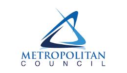 Metropolitan Council