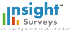 Insight Surveys